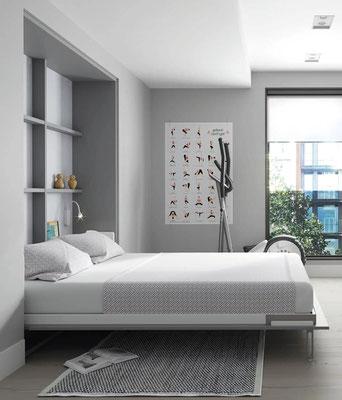 camas abatibles verticales 28