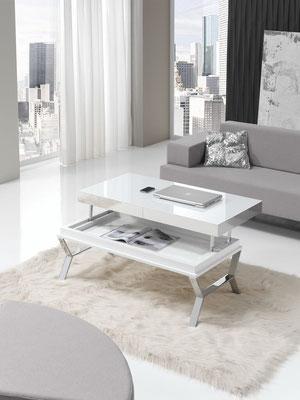 mesa elevable 7