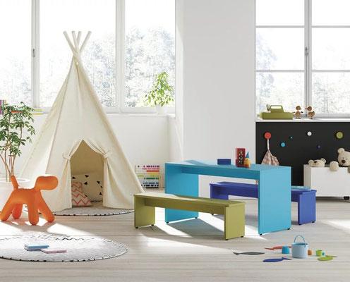 habitaciones montessori 28