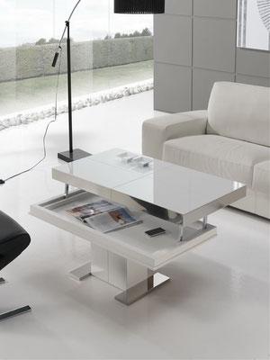 mesas elevables 7