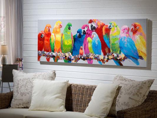 tienda de cuadros modernos