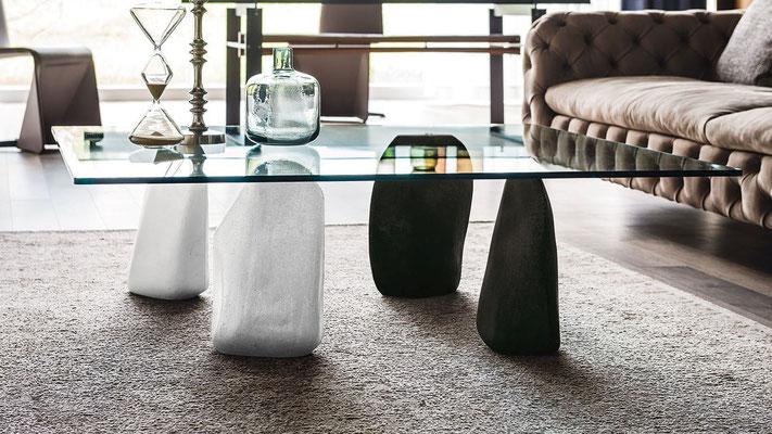 mesas de centro de diseño 66