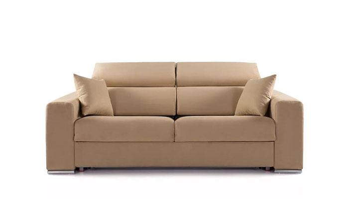sofa cama 2 plazas 27