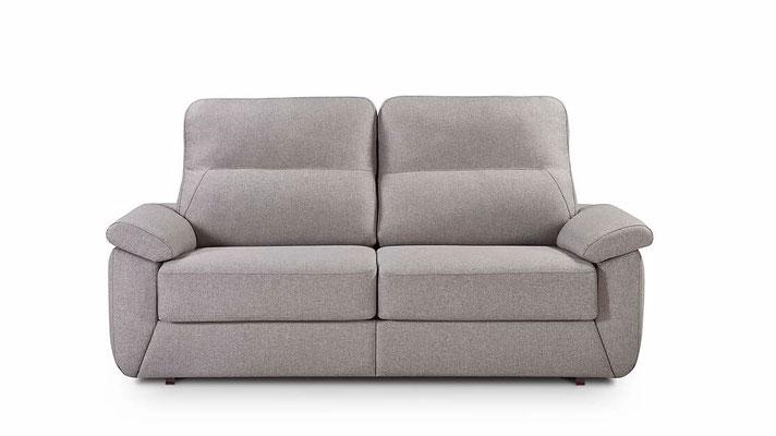 sofa cama italiano 27