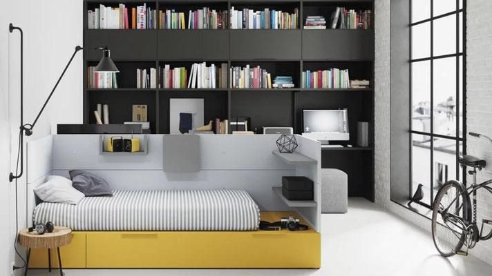 tienda-dormitorios-juveniles-barcelona-hospitalet 28