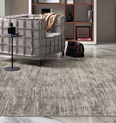 alfombras lisas