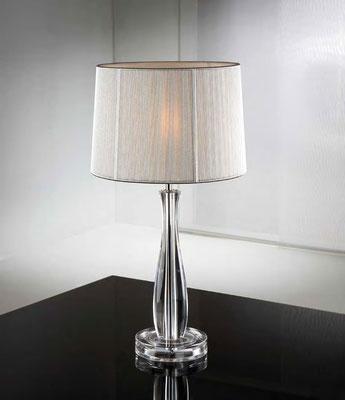 lamparas de mesa de noche