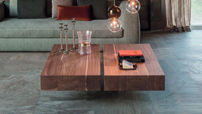 mesas de centro de madera 66