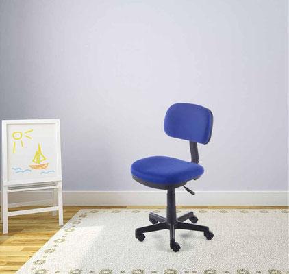 tienda-sillas-infantil-oficina-hospitalet
