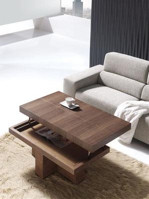 mesa salon elevable 7