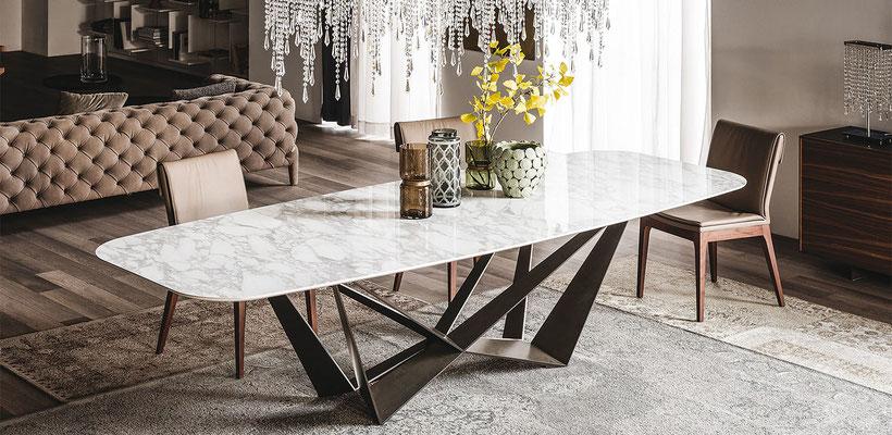 tienda-mesas-comedor-diseño-modernas-originales-italianas-barcelona-l'hospitalet 66