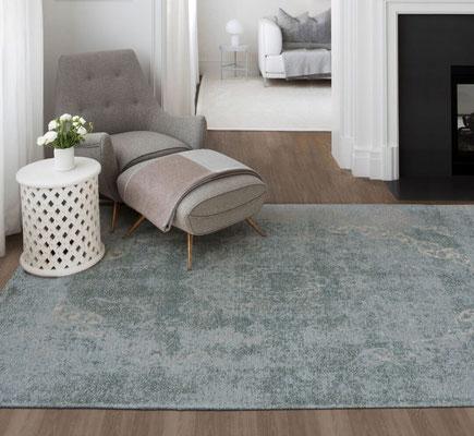 alfombras para habitacion