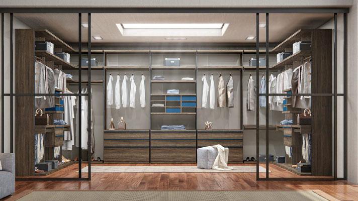 tienda-vestidores-a-medida-barcelona-hospitalet 113