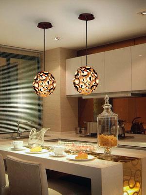 tienda-lamparas-diseño-barcelona