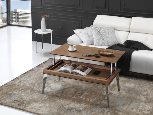 mesa centro elevable 80x45 7