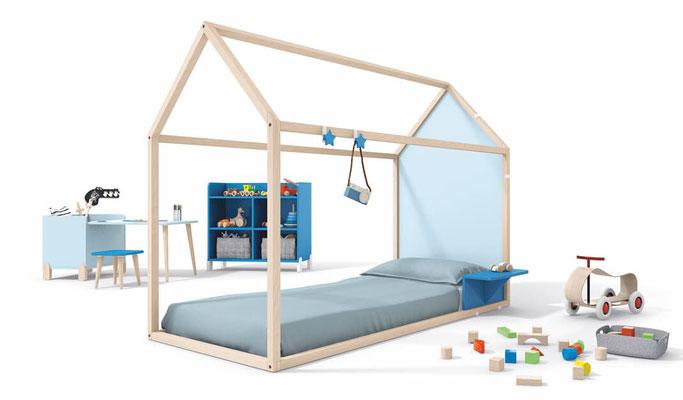 cama tipi montessori 54