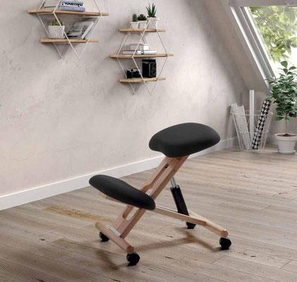 tienda-Silla-ergonomica-postural-escritorio