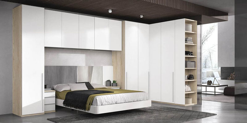 tiendas-dormitorios-matrimonio-barcelona-hospitalet 3N