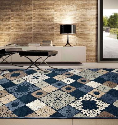 alfombras rugs