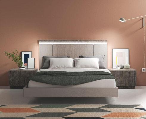 tienda-cabezales-camas-matrimonio-barcelona-hospitalet 15N
