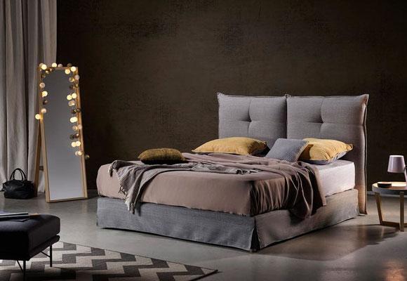 tienda-cabezales-camas-matrimonio-barcelona-hospitalet 9N