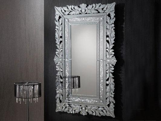 tienda decoracion espejos barcelona 43