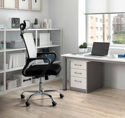 tienda de sillas oficina hospitalet