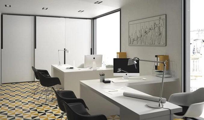tienda-muebles-oficina-escritorio-pc-sillas-barcelona