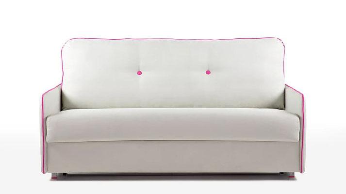 sofa individual cama 27