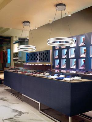 tienda-iluminación-led-barcelona