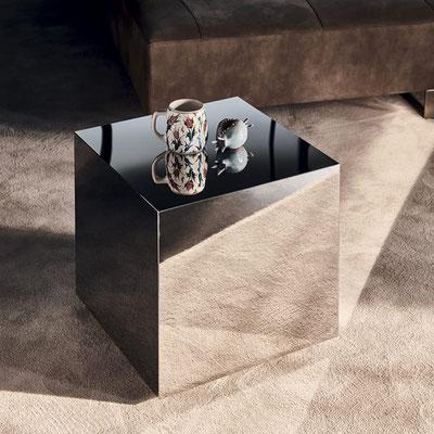 mesita auxiliar sofa 66