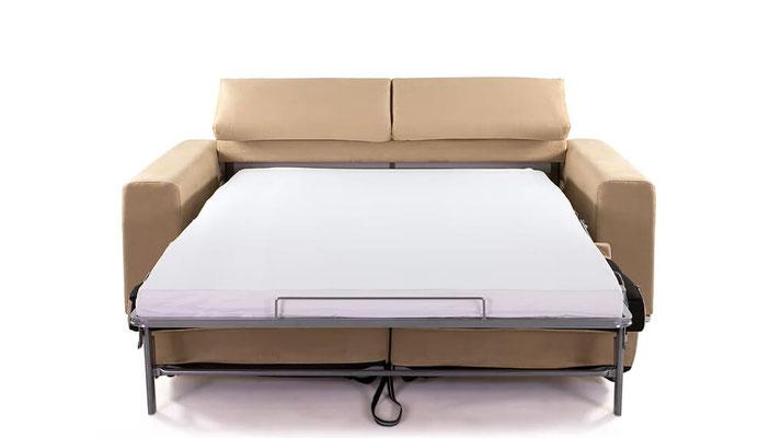 sofa cama individual 27