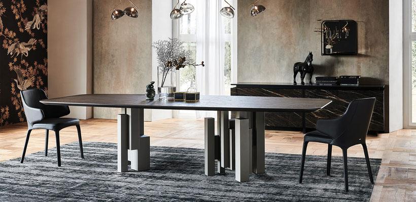 mesa comedor diseño 66