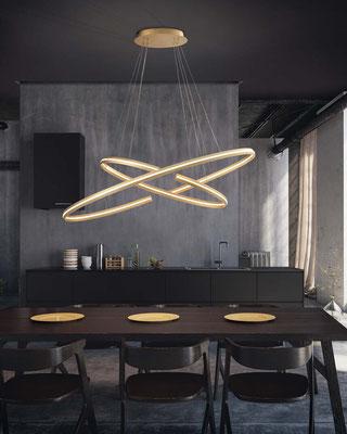 tienda-iluminacion-led-hospitalet
