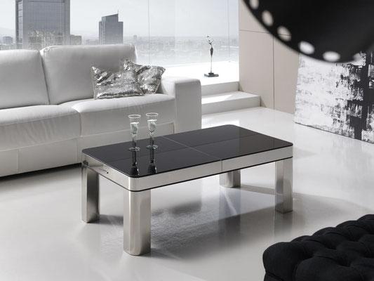 mesa sofa elevable 7