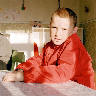Vitja | Kaliningrad 2006