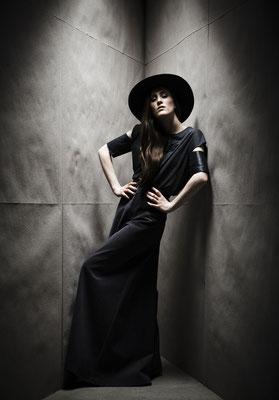 Mads Dinesen Moondogs A/W 2012 Womenswear