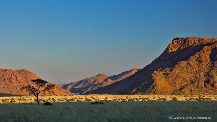 Namibia - Weites Land 3