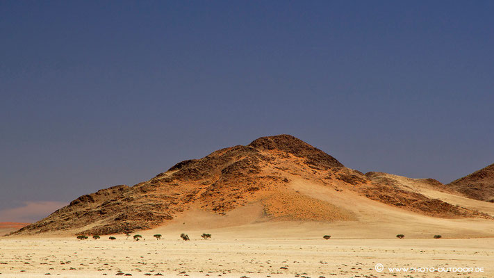 Namibia - Weites Land -2