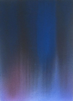 深睡    F4(33.3x24.2cm)   2014