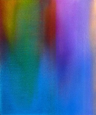 叙情 F8 (45.5x38) 2015