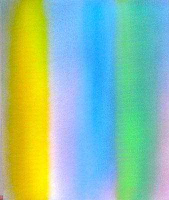 水音   F8 (45.5x38)  2014