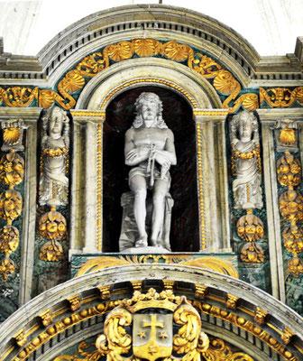 église de Feuquières-en-Vimeu