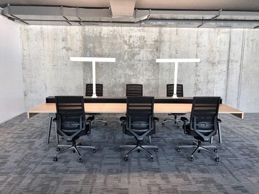 Wohnung In Kusnacht Interior Design Goldcutinteriors