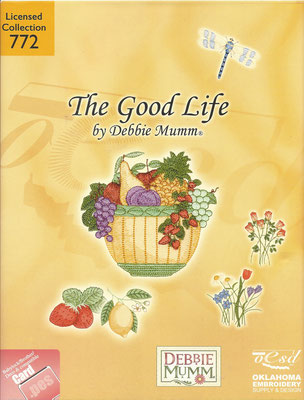The Good Life #772