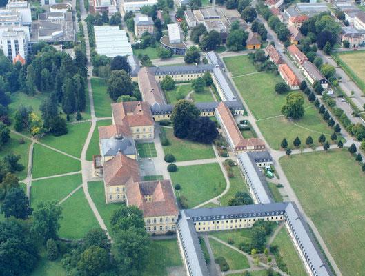 Hohenheim