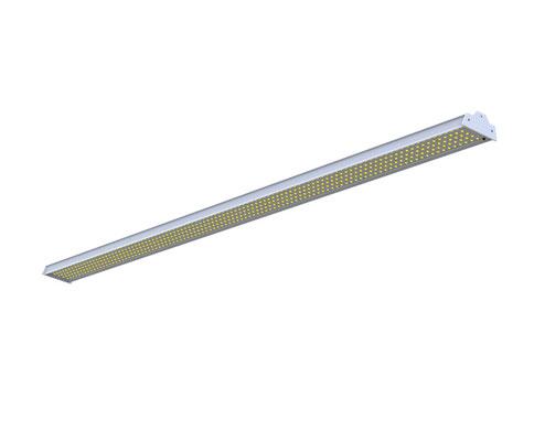 Horizon Areas X1 Swiss Made Pflanzenlampe