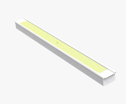 Led Pflanzenlampe CBD Horizon