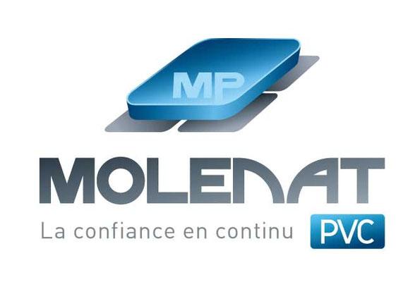 De fabrication standard ou sur mesure, les gammes PVC Molenat  sont adaptées à tous les types de projet : construction neuve, réhabilitation, rénovation sur bâti existant.