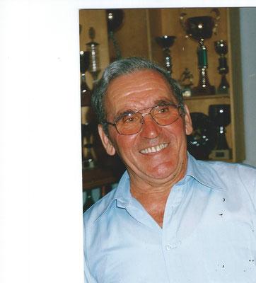 Kerschbaumer Wilfried